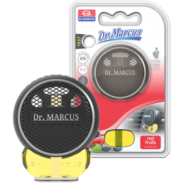 DR.MARCUS SPEAKER - RED FRUITS
