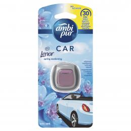 AMBI PUR CAR JAGUAR - LENOR