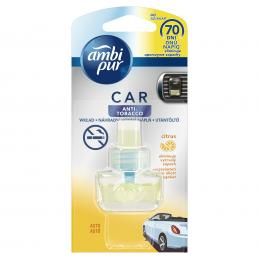 AMBI PUR CAR WKŁAD - ANTI TOBACCO