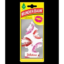 WUNDER BAUM -  DELICIOUS