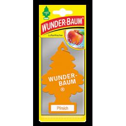 WUNDER BAUM - BRZOSKWINIA