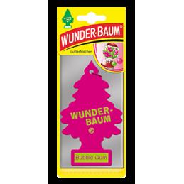 WUNDER BAUM - BUBBLE GUM