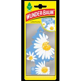 WUNDER BAUM - DAISY CHAIN