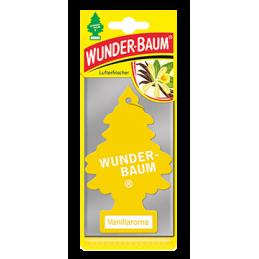 WUNDER BAUM - VANILIA