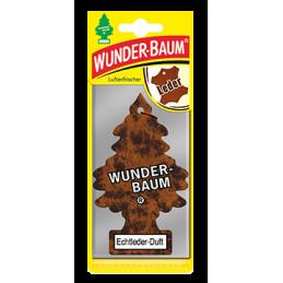 WUNDER BAUM - SKÓRA
