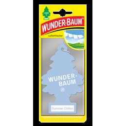 WUNDER BAUM - SUMMER COTTON