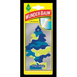 WUNDER BAUM - PINA COLADA