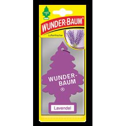 WUNDER BAUM - LAWENDA