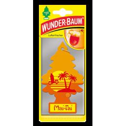 WUNDER BAUM - MAI-TAI