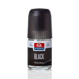 DR.MARCUS PUMP SPRAY - BLACK