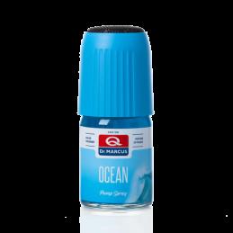 DR.MARCUS PUMP SPRAY - OCEAN