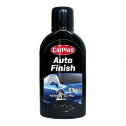 CARPLAN AUTO FINISH...