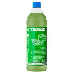 TENZI SUPER GREEN 1L AKTYWNA PIANA DO SILNYCH ZABRUDZEŃ