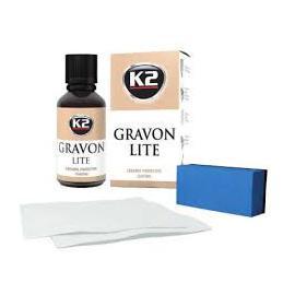 K2 GRAVON LITE 50g POWŁOKA CERAMICZNA