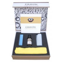 K2 GRAVON ZESTAW 4w1...
