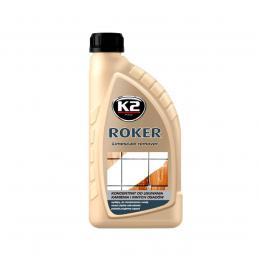 K2 ROKER 1L DO USUWANIA KAMIENIA I INNYCH OSADÓW