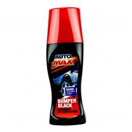 AUTOMAX BUMPER BLACK 75ml...