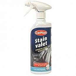 CARPLAN STAIN VALET 600ml...
