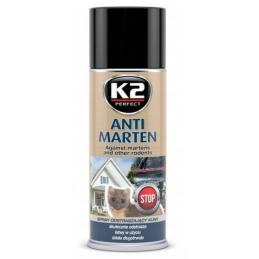 K2 ANTI MARTEN 400ml SPRAY...