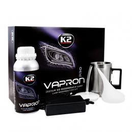 K2 VAPRON PRO ZESTAW DO...