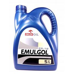 ORLEN EMULGOL ES-12 5L -...