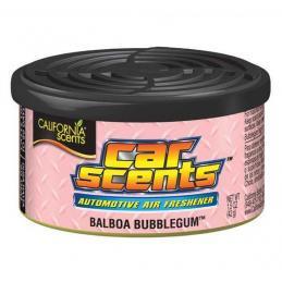 CALIFORNIA SCENTS BALBOA...