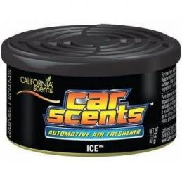 CALIFORNIA SCENTS ICE
