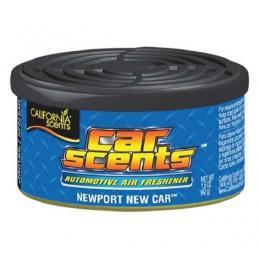 CALIFORNIA SCENTS NEWPORT...